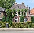 Renswoude Dorpsstraat 76.jpg