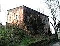 Renthendorf 1999-03-29 05.jpg