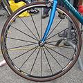 Renzos wheel.jpg