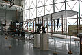 Replica Wright Flyer No4 (6384436733).jpg