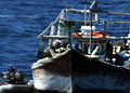 Rescue in the Arabian Gulf DVIDS16073.jpg