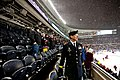 Reserve general officer, soldiers honored during Stadium Series NHL game 140301-A-TI382-275.jpg