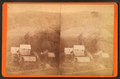 Residence of Geo. B. Sherman, Weathersfield, Vermont, Aug. 1885, by C. S. Sherman.png