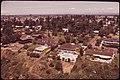 Residential Area 06-1973 (4271566753).jpg