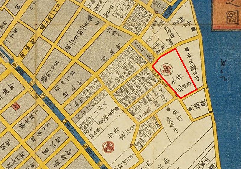 File:Residenz Nagai 2.jpg