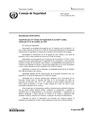 Resolución 2018 del Consejo de Seguridad de las Naciones Unidas (2011).pdf
