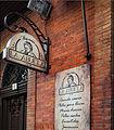 RestauranteHoyCocinaLaAbuela7.jpg