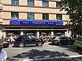 Restaurante Lido en Riga.jpg