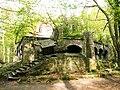 Resztki podstawy Wieży Quistorpa - panoramio.jpg