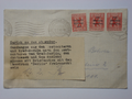 Returned Letter West-Berlin Feb 1949.png