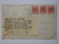 Returned Letter West-Berlin Feb 1949.png