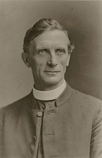William Stanton Jones British bishop