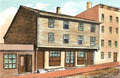 RevereHouse Boston byEdwinWhitefield 1889.png