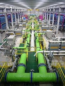 http://en.wikipedia.org/wiki/Desalination