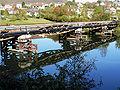 Revin - Pont Saint-Nicolas.jpg