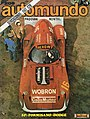 Revista Automundo N.º 209 - 6 de mayo de 1969.jpg