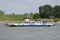 Rheinfähre Walsum-Orsoy.jpg