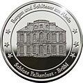 Rheintaler-schloss-falkenlust 35x35.jpg