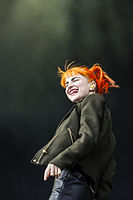 RiP2013 Paramore Hayley Williams 0002.jpg