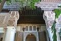 Riad Zitoun Jdid, Marrakesh, Morocco - panoramio (9).jpg