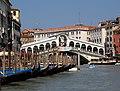 Rialto Bridge 3 (7224064716).jpg