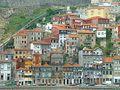 Ribeira do porto 2004.jpg