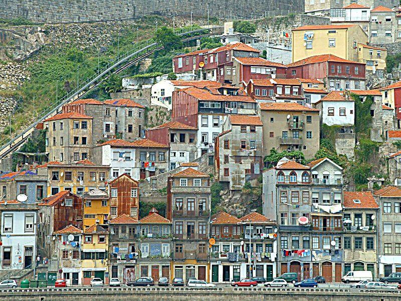 Image:Ribeira do porto 2004.jpg
