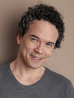 Ricardo Soares.jpg