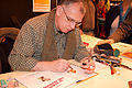 Richard Peyzaret 20080318 Salon du livre 1.jpg