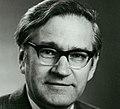 Richard R. Ernst 1980s (headshot).jpg