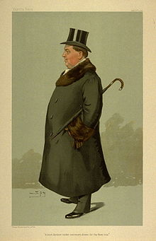 Richard Walter Hely-Hutchinson, Vanity Fair, 1905-02-09.jpg