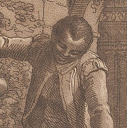Richard and Maria Cosway, and Ottobah Cugoano 1784 (cropped) (cropped).jpg