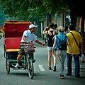 Rickshaw (20174879245).jpg