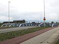 Ridderspoorweg.JPG