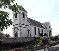 Riespach, Eglise Saint-Michel 1.jpg