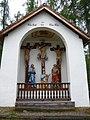 Rietz-Kreuzkapelle 3.JPG