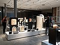 Rijksmuseum van Oudheden (25462206968).jpg