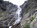 Rila-Skakavitza-waterfall.JPG