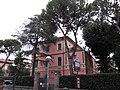 Rimini, Province of Rimini, Italy - panoramio (25).jpg
