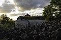 Rindö redutt August 2015 15.jpg