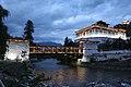Rinpung Dzong, Bhutan 17.jpg