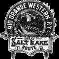 Rio Grande Western logo (1880s).png