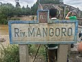 Rio Mangoro Madagascar 20171114 105724 Richtone(HDR).jpg