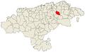 Riotuerto Cantabria.png