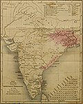 Rise and progress of the British power in India (1837) (14783287085).jpg