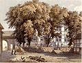 Rittergut Hue de Grais Sammlung Duncker.jpg