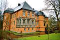 Ritterschloss Rheydt --- Mönchengladbach --- Herrenhaus (7655321750).jpg