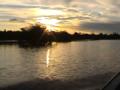 Riu Negro - Amazones II.png