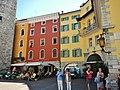 Riva del Garda - panoramio (8).jpg