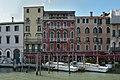 Riva del Vin Canal Grande Venezia Casa Caffi.jpg